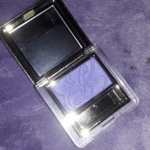 Estee Lauder single eyeshadow Pure Passion